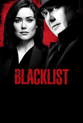 罪恶黑名单 第六季